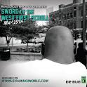 Shamako Noble: First Scrolls icon