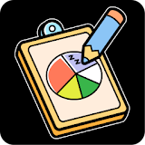Kids Planning Chart file APK Free for PC, smart TV Download