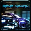 Mafia Racing 3D APK for Bluestacks