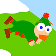 Elf Launch APK Version 1.1