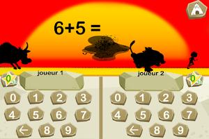 Screenshot of Additions