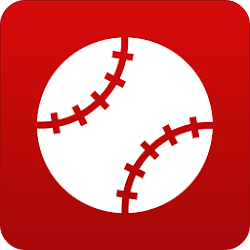 Baseball MLB Schedule 2017