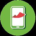 App Safaricom M-Ledger apk for kindle fire