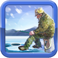 Fishing in the Winter. Lakes. APK for Ubuntu