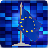 European History APK Icon
