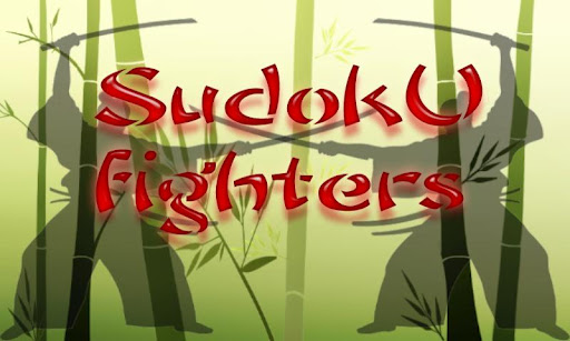 Sudoku Fighters Pro