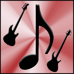 Bass Sight Reading Workout For PC