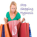 Stop Shopping Hypnosis icon