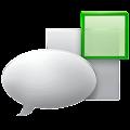Free Social Feed Reader APK for Windows 8
