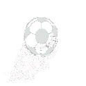 FOOTBALL TEST icon