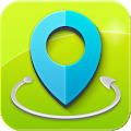 App Who is around apk for kindle fire