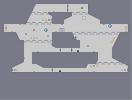 Thumbnail of the map 'Zipline 29403'