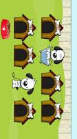 Screenshot of Kids Memory Game Lite