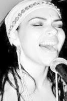 Screenshot of TRUDY MIQUELERENA