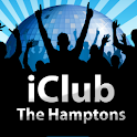 iClub The Hamptons icon