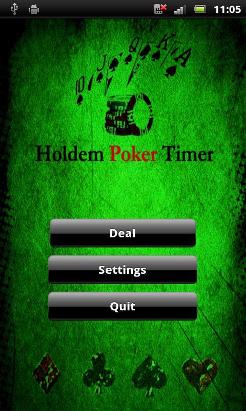 Rockplayer на андроид