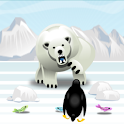 Arctic Run icon