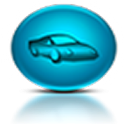 Gas N Service Diary icon