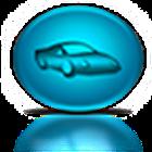 Gas N Service Diary icon