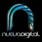 Nueva Radio icon
