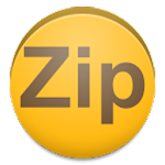 Fast Zip File Extracter (Auto) 1.11 Apk