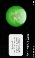 Screenshot of MiJAMR2 - Mit játszik az MR2