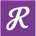 Download RetailMeNot Coupons, Discounts APK to PC