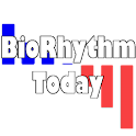 BioRhythm Today icon