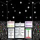 Space Cockpit Live Wallpaper
