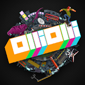 Download OlliOlli APK for Laptop