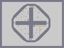 Thumbnail of the map 'Quadrangle Jangle'
