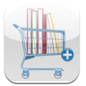 BookShoppings icon