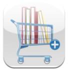 BookShoppings icon