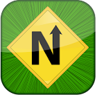 NutriGuides Mobile icon