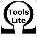 Omega Tools Lite icon