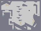 Thumbnail of the map 'Wanton Wanderlust'