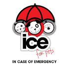 ICE for Pets icon
