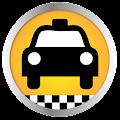 Download Taximetro Panama APK for Android Kitkat