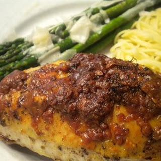 Chicken Savoy Recipes