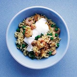 10 Best Prawns Yogurt Recipes | Yummly