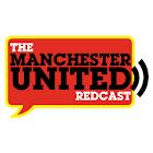 Manchester Utd. Redcast App icon