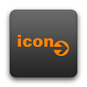 Icon Parking Systems icon