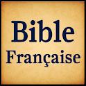 Bible Francaise Illustré icon