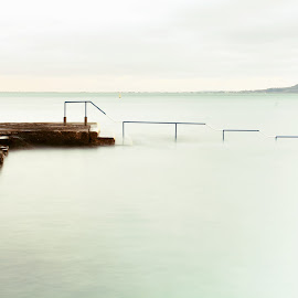 by Tetuška Jantuška - Landscapes Beaches