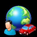 OfficeCore - Logo