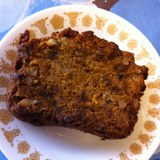 Kabocha Squash Bread Recipes