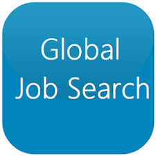 Job Search Global