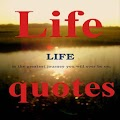 App Life Quotes APK for Kindle