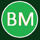 Free Bunk Manager APK for Windows 8