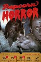 Screenshot of Popcorn Horror